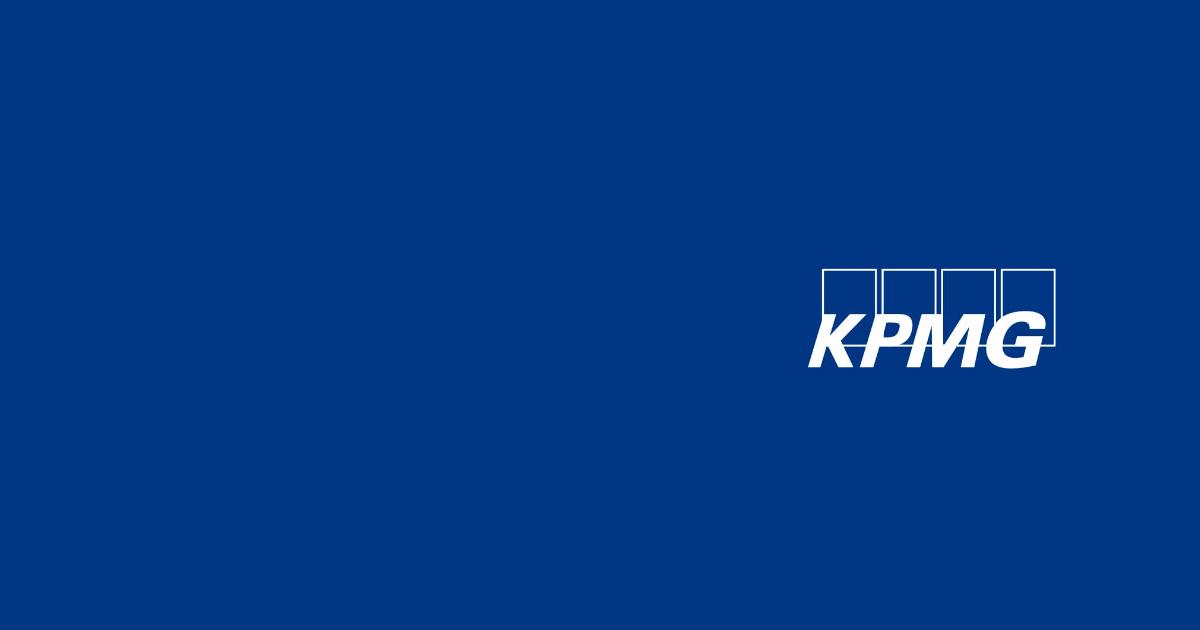 KPMGとは?|KPMG税理士法人